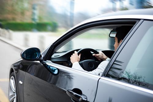 GMI Auto Insurance