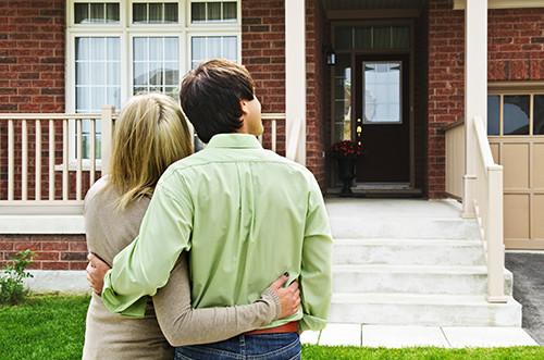 GMI Home Insurance