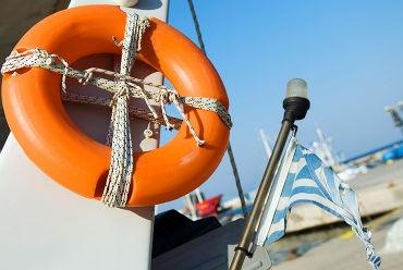 GMI Agency Boat Insurance