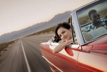 GMI Agency Classic Car Insurance
