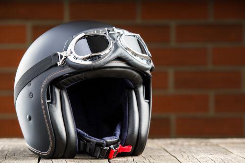 GMI Agency Motorcycle Insurance