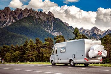 GMI Agency Recreation Vehicle Insurance