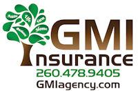 GMI Insurance Agency