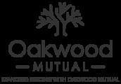 Oakwood Mutual Insurance