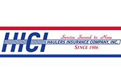Haulers Insurance